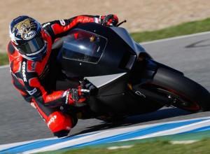 """MotoGP: Colin Edwards """"Le CRT non saranno pericolose"""""""