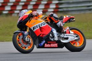 MotoGP: Dopo la Honda anche la Yamaha critica sull'aumento del peso