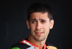 Superbike: Incidente Imola Lascorz, il comunicato ufficiale del Kawasaki Provec Racing Team