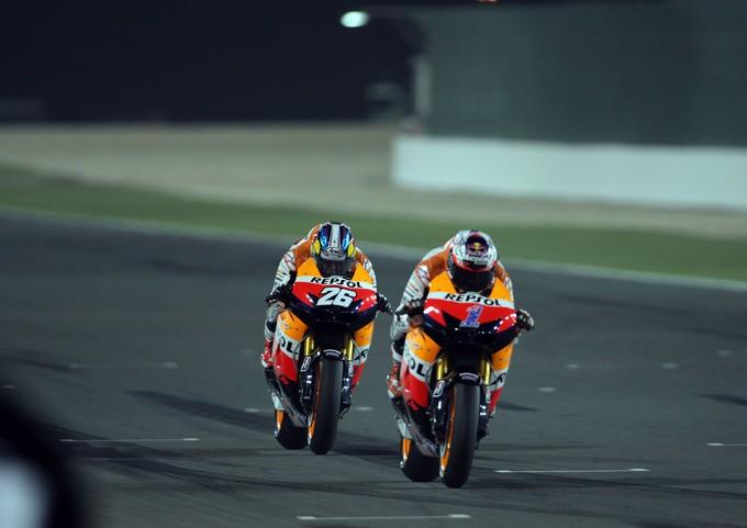 """MotoGP: Shuhei Nakamoto """"Attualmente la Honda non è in grado di puntare al campionato"""""""