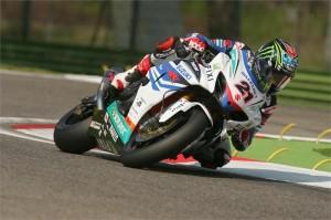 Superbike: Il team Crescent Suzuki vuole tornare tra i protagonisti ad Assen