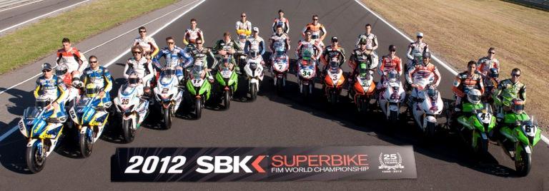 """Superbike: il """"rimborso"""" di Infront per il mancato show di Monza"""