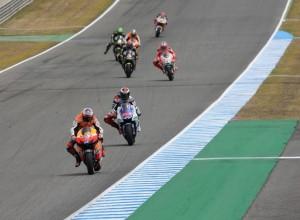 """MotoGP: Le """"previsioni"""" Brembo per Estoril"""