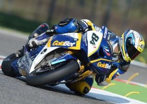 Superbike Monza: Continua il dominio BMW, Fabrizio il più veloce nelle qualifche