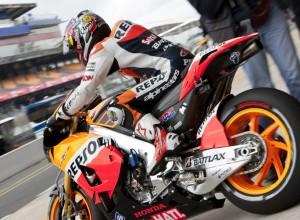"""MotoGP: Dani Pedrosa """"Il Gp di Barcellona è un appuntamento speciale"""""""