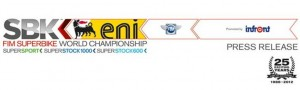 Superbike: il Campionato Mondiale eni FIM Superbike sbarca in India