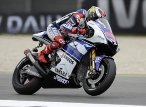 """MotoGP Assen, Qualifiche: Jorge Lorenzo """"La gara sarà un'altra storia"""""""