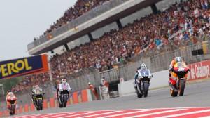 MotoGP: Nel 2013 calendario rivoluzionato, arrivano i gp di India, Argentina e Texas