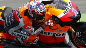 MotoGP Assen, Qualifiche: Le parole di Stoner, Pedrosa e Lorenzo