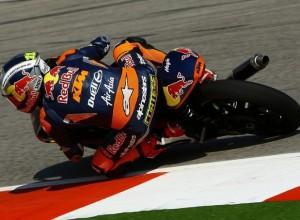 Moto3 Misano: Cortese centra la terza vittoria del 2012, bene Fenati che centra il podio