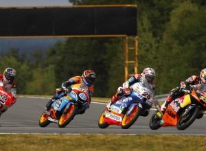 Moto3: A Misano inizia la caccia a Cortese, ora o mai più