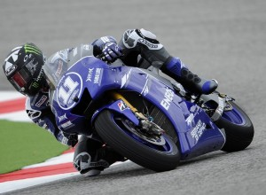 """MotoGP Prove Libere Misano: Ben Spies """"E' stata una giornata inutile"""""""