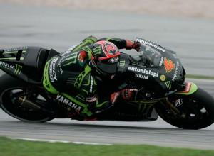 """MotoGP Sepang Qualifiche: Andrea Dovizioso """"Voglio stare con Pedrosa e Lorenzo il più a lungo possibile domani"""""""