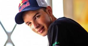 Moto3: Kornfeil alla RW Racing Gp nel 2013