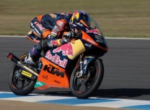 Moto3 Motegi: Pazza gara! Vince Kent cadono Salom e Cortese (poi °6), Tonucci sul podio