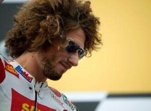 MotoGP: Giovedì pomeriggio a Sepang si renderà omaggio a Marco Simoncelli