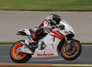 """MotoGP: Cal Crutchlow """"Marquez il prossimo anno renderà la vita dura a Dani e Jorge"""""""
