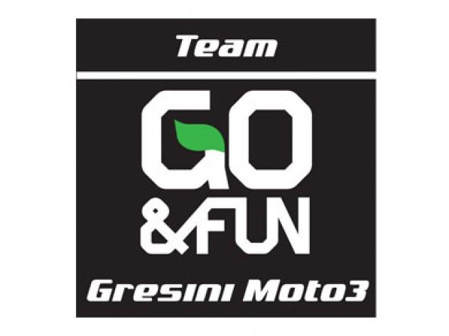 Moto3: Lorenzo Baldassarri correrà con il Team Gresini nel 2013