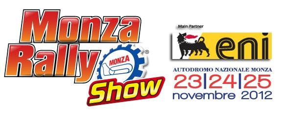 Tanti protagonisti del motomondiale al prossimo Rally di Monza