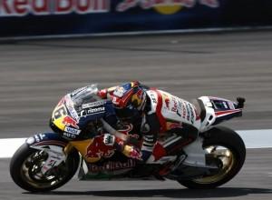"""Dietrich Mateschitz: """"MotoGP? mai dire mai…. forse non abbiamo trovato il giusto team"""""""