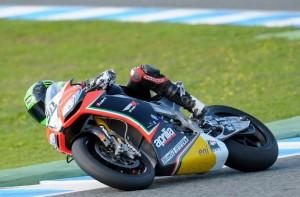 Superbike Phillip Island: Le dichiarazioni dei protagonisti di gara 2
