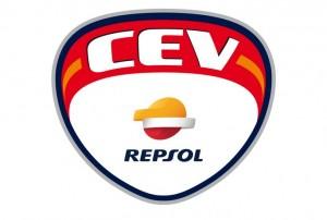 """Repsol """"title sponsor"""" del CEV, campionato spagnolo velocità"""