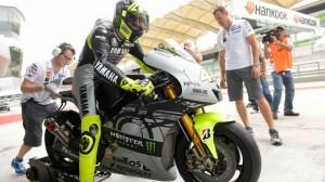 MotoGP: Tutti gli orari per seguire al meglio i test Irta di Jerez de la Frontera
