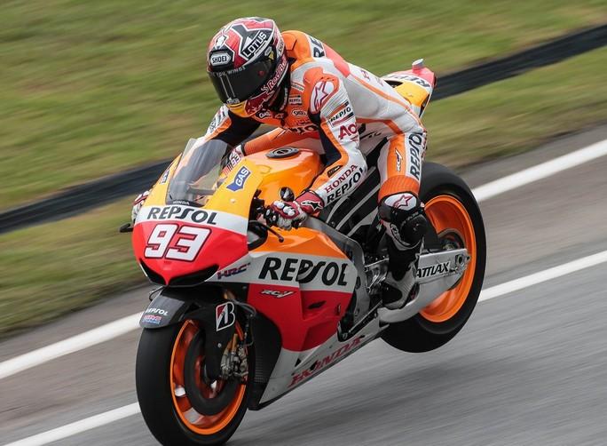 MotoGP: Domani (oggi, ndr) dalle ore 10 a Jerez il via degli ultimi test pre-season della classe regina
