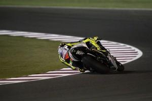"""Le case ufficiali della MotoGP """"frenano"""" con Brembo"""