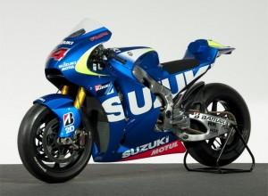 MotoGP: Suzuki… perchè aspettare il 2015? Vediamo le possibili risposte