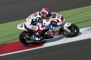 Superbike Silverstone: Jonathan Rea conquista la prima vittoria stagionale