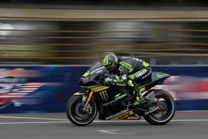 """MotoGP Indianapolis, Prove Libere: Cal Crutchlow """"Nel complesso è stata una buona giornata"""""""