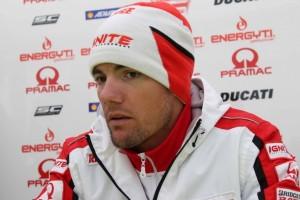 """MotoGP: Francesco Guidotti """"Posso confermare che Spies correrà a Indy"""""""