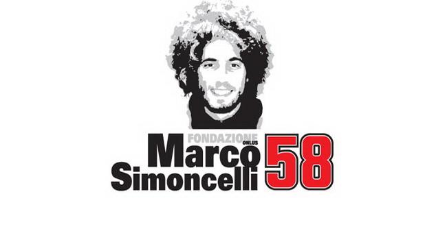 MotoGP: Domani sera l'inaugurazione a Coriano del monumento a Marco Simoncelli