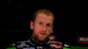 """Superbike Spagna: Sykes """"I numeri sono dalla mia parte"""""""
