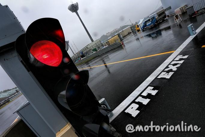 """MotoGP Motegi: Se il """"cattivo"""" meteo persisterà qualifiche e gara alla domenica"""