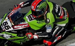 Superbike Magny Cours: Ottava Superpole della stagione per Tom Sykes