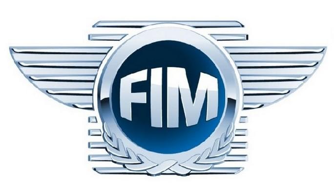 Superbike: Qualifiche simili alla MotoGP e introduzione della patente a punti