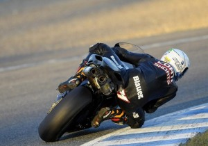 Superbike: Tante le squadre in azione a Jerez