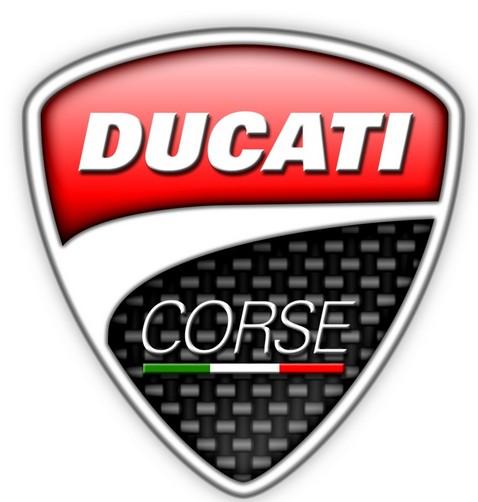 Superbike: Ducati, un Team ufficiale per il 2014