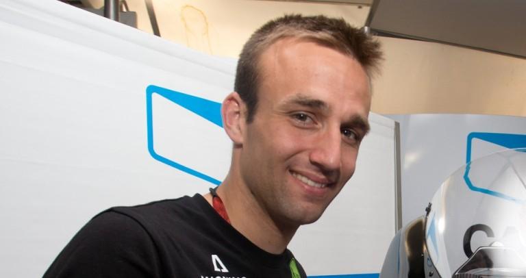 Moto2: Zarco firma per la Caterham