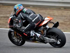Superbike: Test 2014, terminato il lavoro dei Team in Spagna e Portogallo