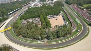 Superbike: Monza ritorna già nel 2015?
