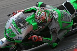 """MotoGP: Test Sepang Day 3, Nicky Hayden """"Speravamo di più in questo test, ma sappiamo che la moto ha un gran potenziale"""""""