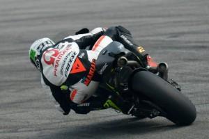 """MotoGP: Sepang Day 2, Andrea Iannone """"Open? Mi sembra una scelta azzardata"""""""