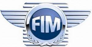 Superbike: La FIM annuncia la nuova procedura di omologazione