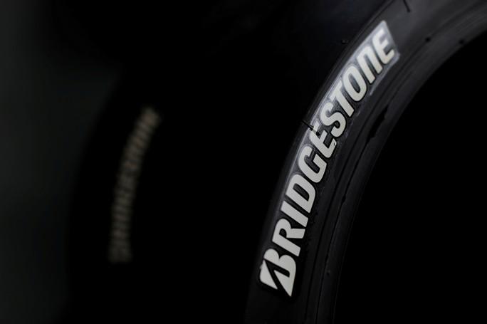 MotoGP: Test Sepang, Bridgestone soddisfatta dei dati raccolti
