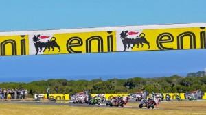 Superbike: Pirelli fa il punto dopo il primo round 2014