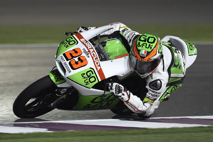 Motogp Qatar Youtube 2014 | MotoGP 2017 Info, Video, Points Table