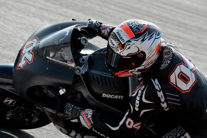 MotoGP: Discordia Open, chi ha ragione?